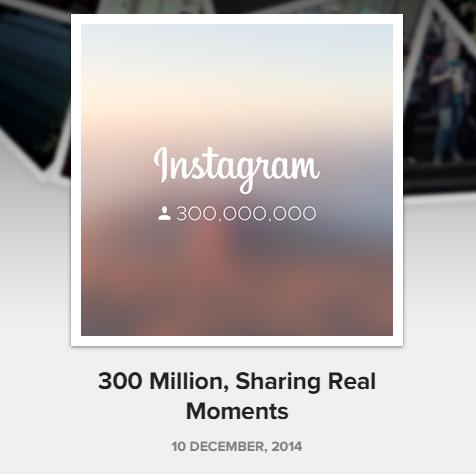 Xerrada Instagram