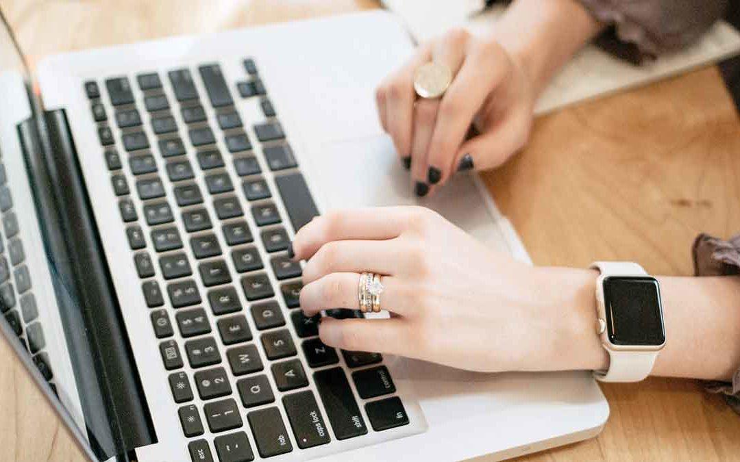 Dominio y hosting, dos elementos básicos e indispensables para iniciar un proyecto online