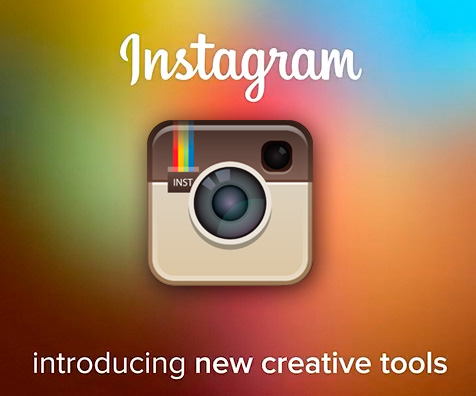 instagram-capsula
