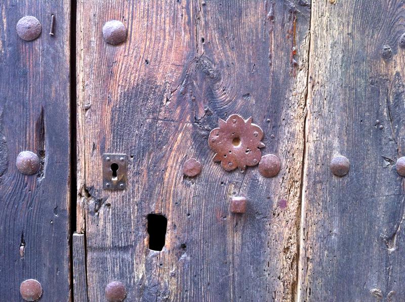 porta-clau-password