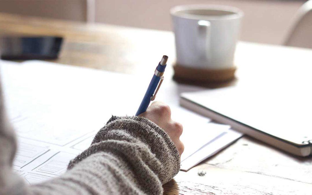 ¿Qué hacer después de lanzar tu nueva web? Lista de tareas imprescindibles